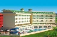 Hotel Desire Beach